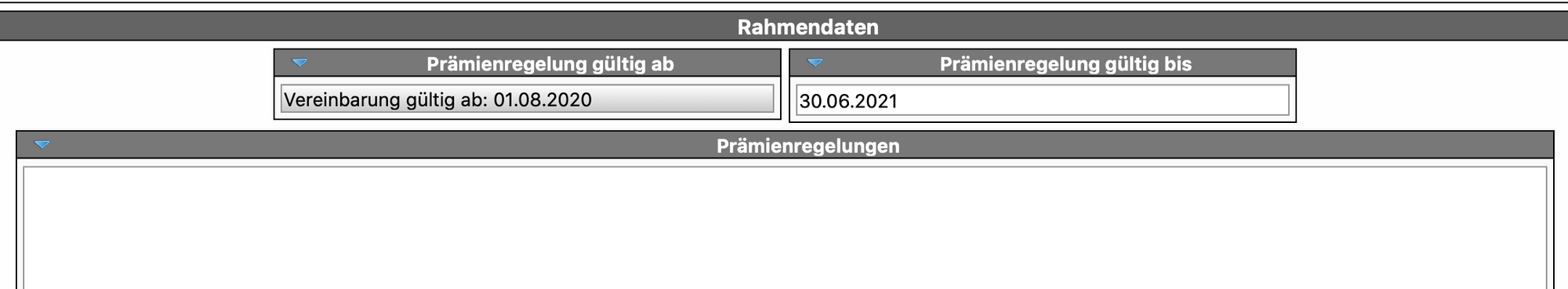 Bildschirmfoto-2020-08-14-um-13.28.51